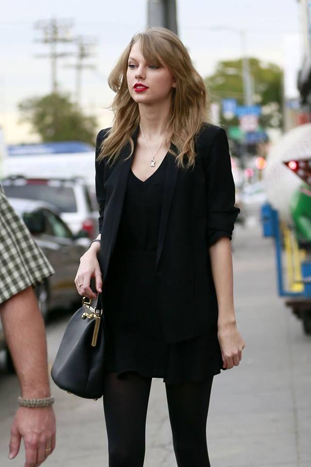 26 Best Taylor Taylor Taylor Images On Pinterest