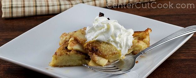 1000+ images about Favorite Recipes - Breakfast on Pinterest ...