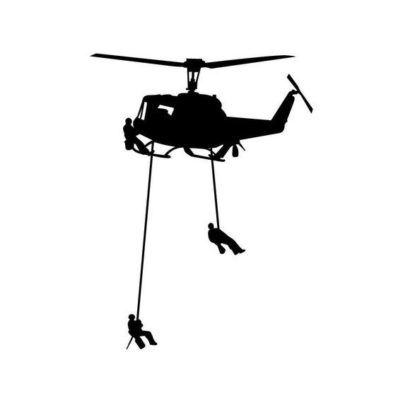 Ah 1z Viper Png Helicopter Resources By Roen911 Helicopter Png Viper