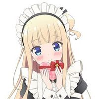 """""""Hinako Note"""" TV Anime Offers Romantic Feelings for Valentine's Day"""