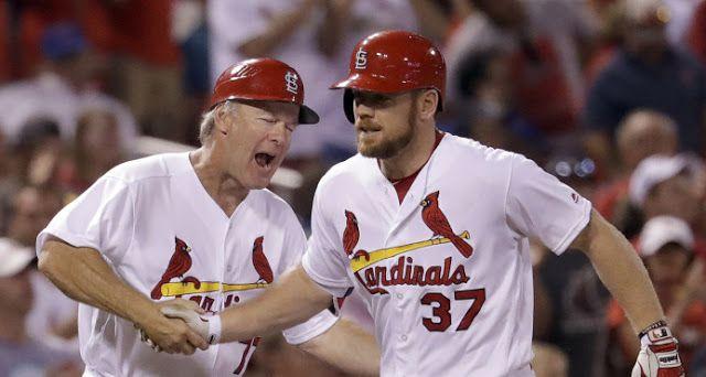 #MLB: Grandes Ligas impone fuerte sanción a Cardenales por hackeo a los Astros