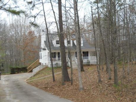 Southern Home And Garden Carrollton Ga