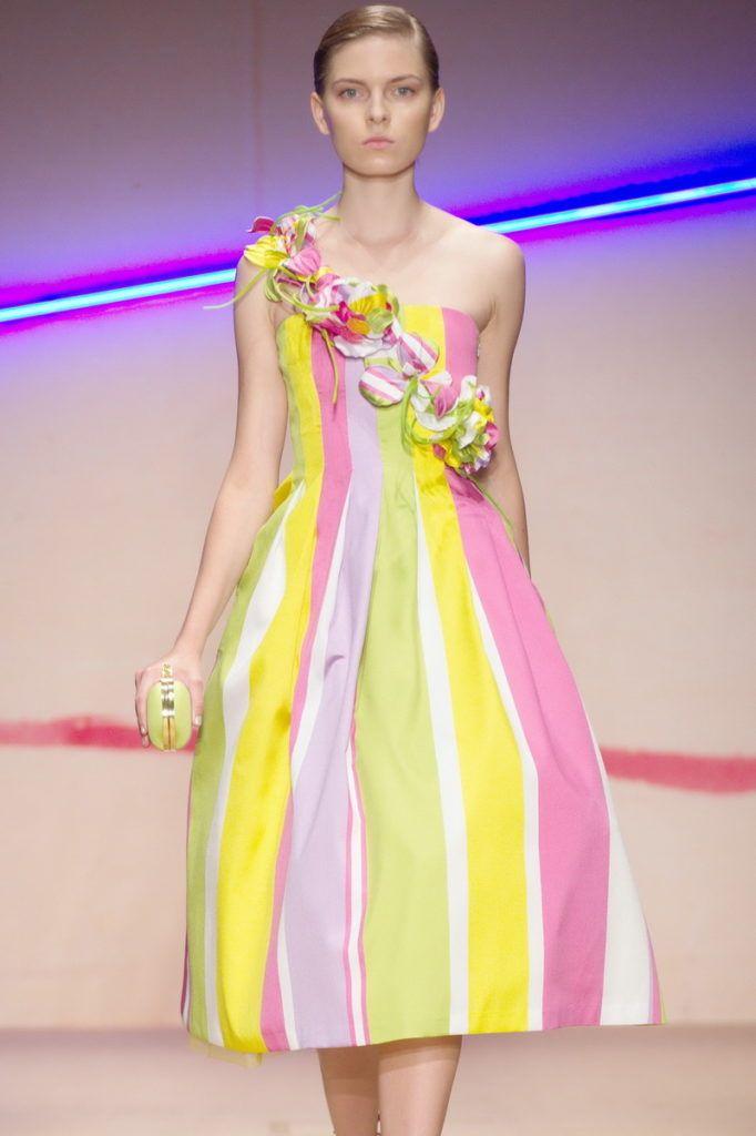 Flower dress,wedding wear,bohemian,CN0123- custom made at zenb.com