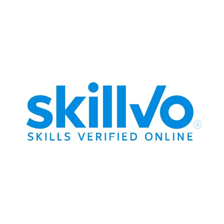 Check out this album on skillvo