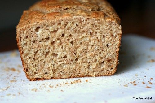 Gluten-Free Bread Brands List - Verywell Fit