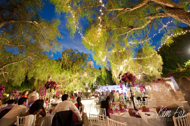 22 Best Images About Los Angeles River Center Weddings By Luz Pencyla On Pinterest Gardens