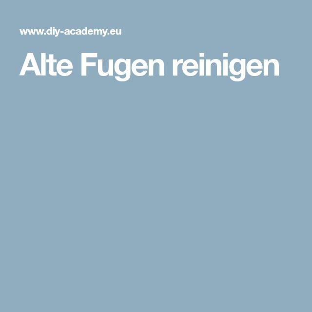 18 Badezimmer Schimmel Fugen Entfernen Bilder. Die Besten 25 ...
