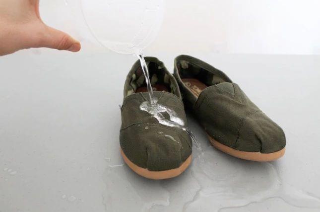 Waterproof-3
