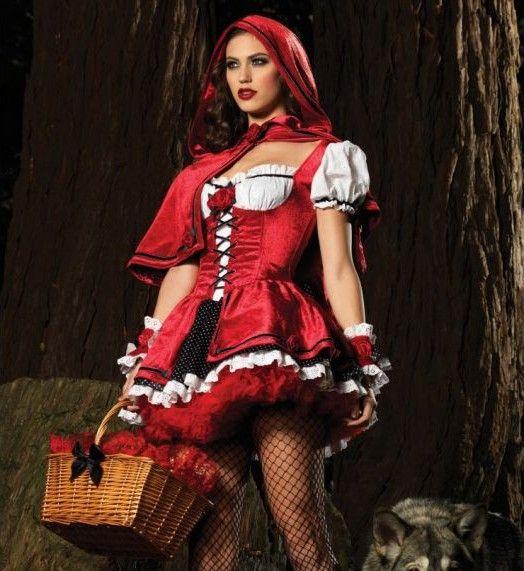 La fiesta de Halloween es un evento importante para muchas que deciden sacar su parte sexy durante este día, para este año los clásicos son el de policía sexy, el de la enfermera y el clásico caperucita roja.  http://www.linio.com.co/bienestar-sexual-18/?utm_source=pinterest&utm_medium=socialmedia&utm_campaign=COL_pinterest___saludbelleza_saludsexualhome_20141110_17&wt_sm=co.socialmedia.pinterest.COL_timeline_____saludbelleza_20141110saludsexualhome.-.saludbelleza