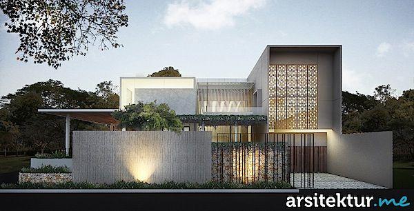 Kumpulan Gambar Desain Arsitektur Rumah Modern Minimalis 03.jpg