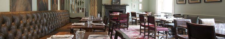 The Wheatsheaf Inn - Northleach pub, Cotswolds pub, Northleach accommodation