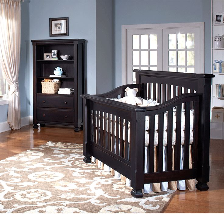 baby boy furniture nursery. everything nice collection spice crib available in snowdrift finish baby furniture babyu0027s dream boy nursery