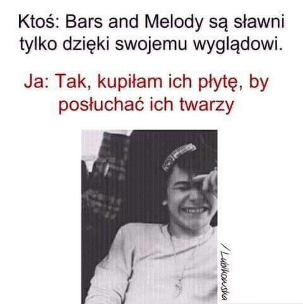 bars and melody bambino - Szukaj w Google