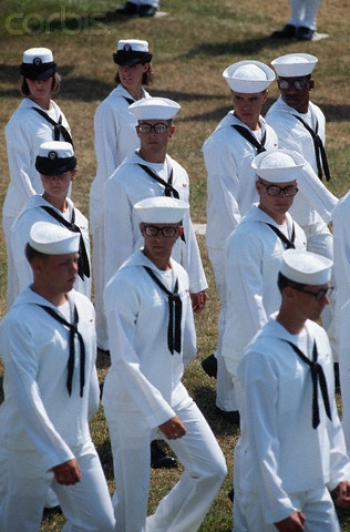 In honor of Sailors Graduating From Boot Camp  Devon McCurdy..Great Lakes, Il  May 3rd, 2013
