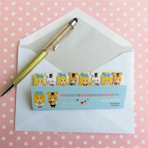 E shop darticles mignons tendances papeterie objets pour la maison beauté accessoires se faire plaisir idées cadeaux à prix doux