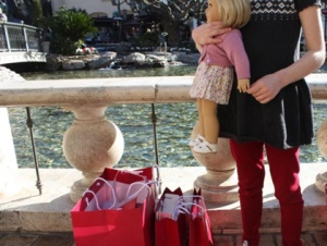 "Beverly Wilshire named to CBS LA's ""Best Luxury Concierge Services For Kids In Los Angeles"""