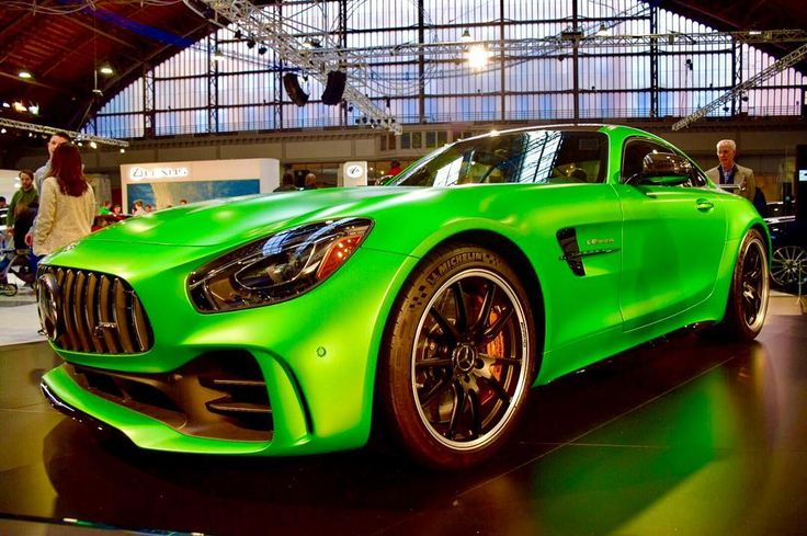 Mean green AMG machine #mercedes #mercedesbenz #mercedesamg #amg #amggang #amggtr #mercedesamggtr #mbusa #exotic #german #import #merc #mercedesbenzamg #mercedesbenzamggtr #mb #phillyautoshow #phillyautoshow2018 #philadelphia #cars #itswhitenoise #nikon #d5300 #nikond5300