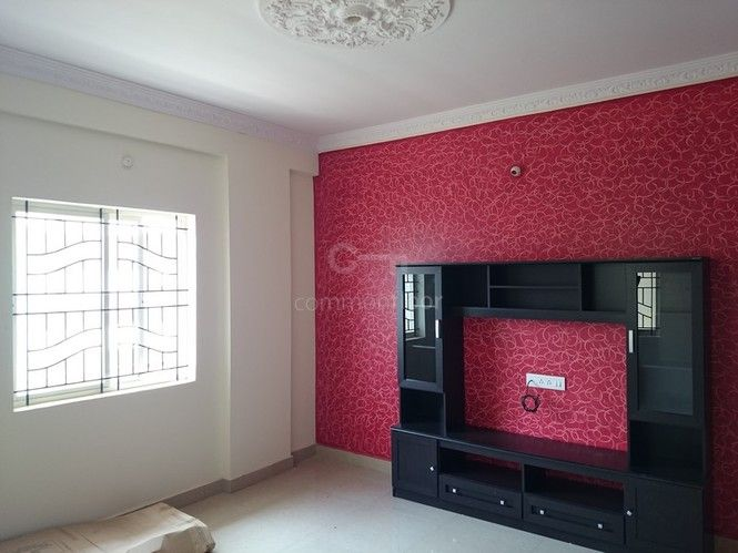 2BHK Apartment for Rent in Electronic City Phase I, Bangalore at Om Sai Pearls   Apartment in Electronic City Phase I for Rs.16,000/Month