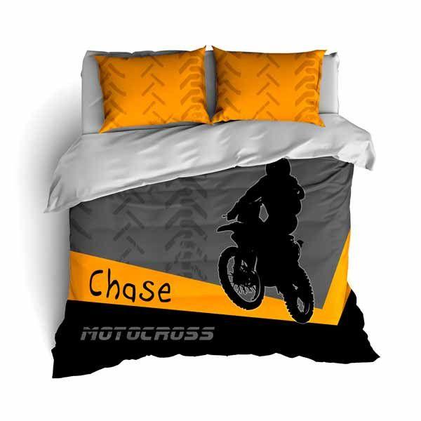 Best 25+ Motocross bedroom ideas on Pinterest   Dirt bike room ...