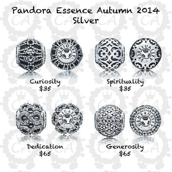 $14.99 pandora are on sale!