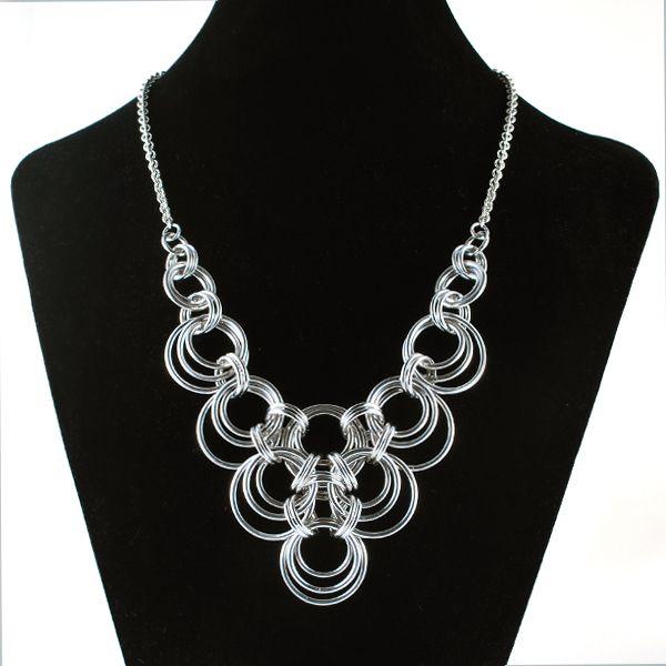 21 Best Statement Necklace Images On Pinterest: 25+ Best Ideas About Necklace Sizes On Pinterest