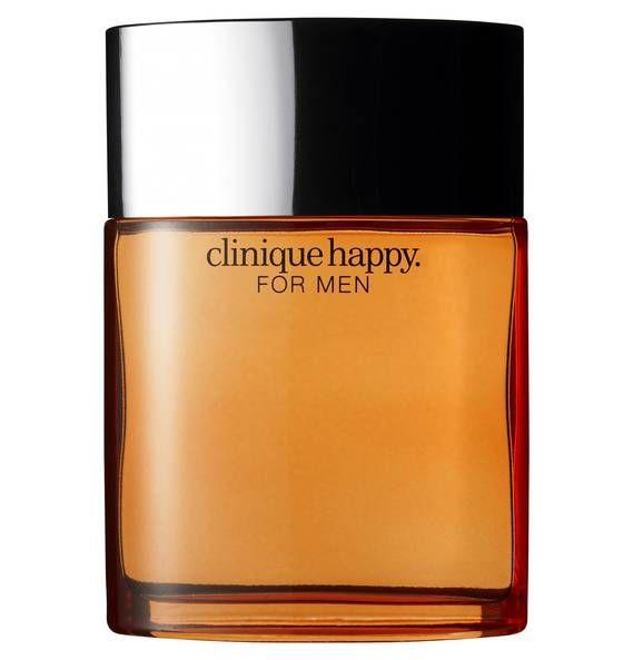 CLINIQUE Happy For Men EdC 100 ml | Galeria Kaufhof