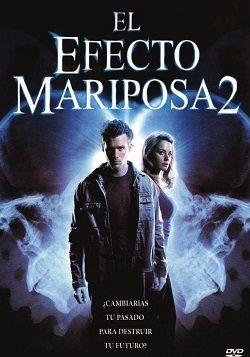 Ver película El efecto mariposa 2 online latino 2006 gratis VK completa HD sin…