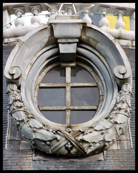 15 best Round Window Ruth images on Pinterest Round windows