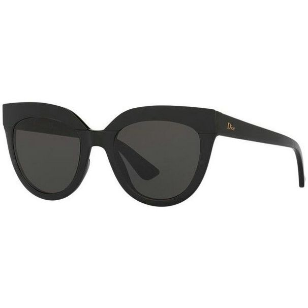 dior soft 1 sunglasses - 606×606