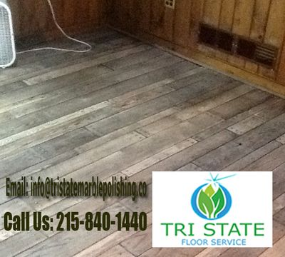 HARDWOOD FLOOR CLEANING SERVICES GLADWYNE  the floor's glossy finish is lost. So, how do you make sure that you always have glossy hardwood flooring? Regular sweeping and hardwood floor cleaning, of course!  And by regular, we mean at least once a week. However, there may be times when you notice that no matter how frequent and how hard you polish the floor, you just can't achieve that mirror-like shine it once had. HARDWOOD FLOOR CLEANING GLADWYNE
