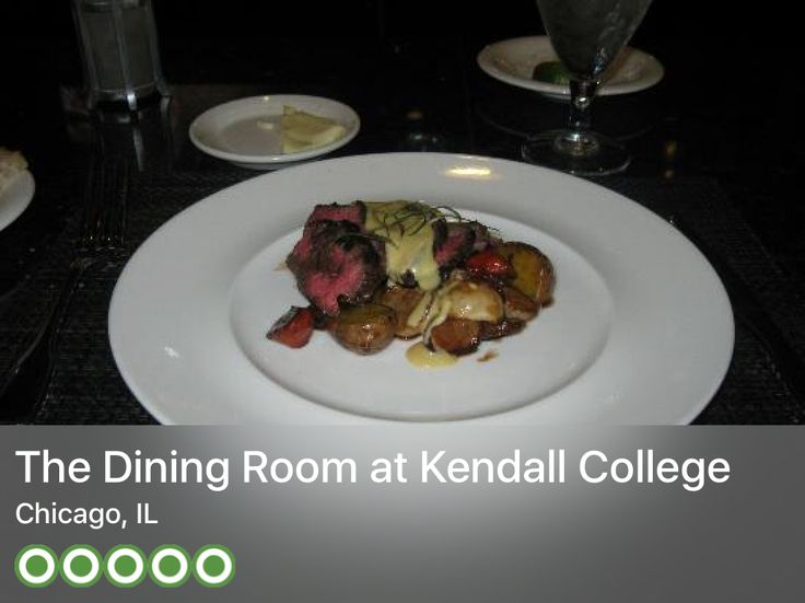 best 20 kendall college ideas on pinterest