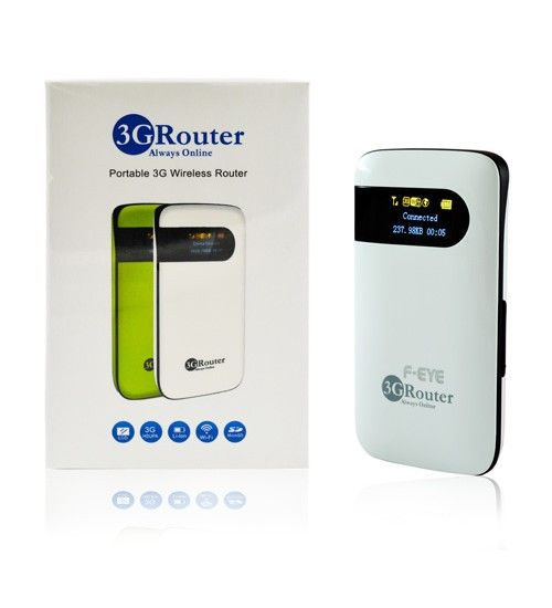 FEYE provide best deal and order with the best order without understanding the benefits, advantages and disadvantages. The first thing you must know before purchasing of SIM card Router is your usage that how much you use the internet services either for office purpose or just for the home.This GSM Router is works on alll the GSM Network.GSM Router is not working on CDMA Network.