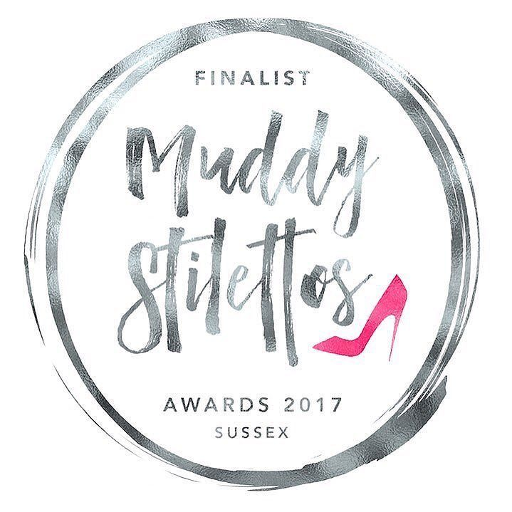 Ok you lovely people!  It's Voting time!! Please follow the link and vote for me please. This vote really will make a difference http://ift.tt/2r2jjPJ #arundelflorist #sussexflorist #arundel #westsussex #muddystilletosawards #votenow