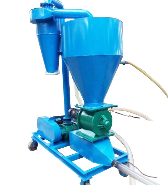 Grain Blower System : Best roots type air blower images on pinterest