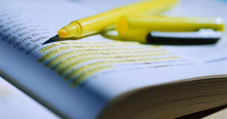 Este blog tem como objetivo compartilhar ideias, experiências e auxiliar professores nos trabalhos em sala de aula!
