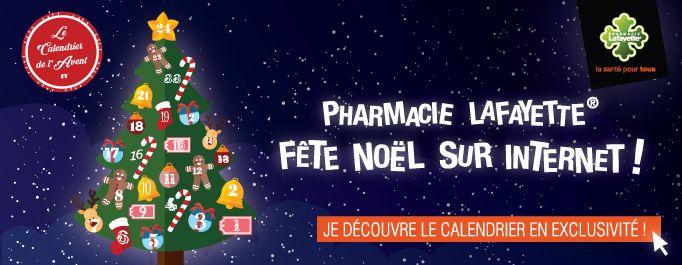 slide pharmacielafayette.com