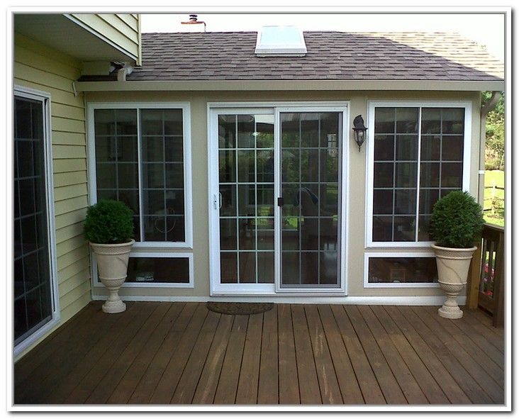 21 Best French Doors Images On Pinterest French Doors Sliding Glass Door And Windows