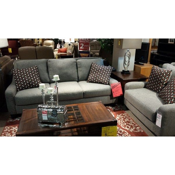 Shop our furniture Outlet in Joliet, IL for closeouts, floor models, and more!