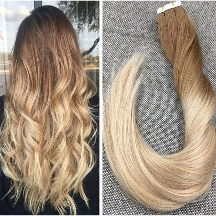 44 best ugeat human hair extensions show images on pinterest shop human hair extension directly from ugeat hair factory pmusecretfo Gallery