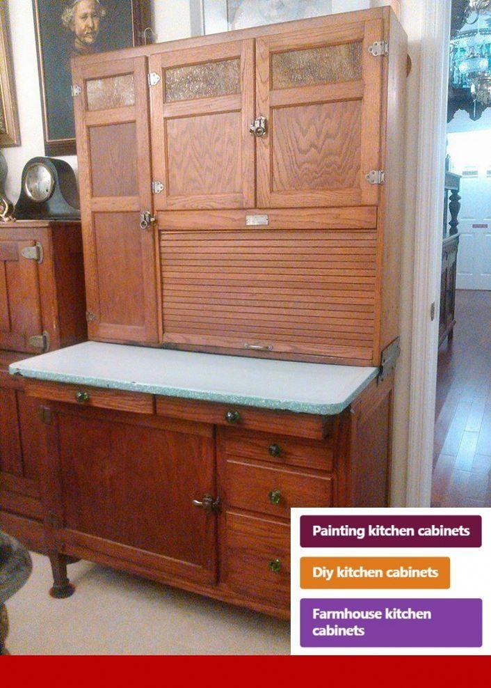Alternatives To Kitchen Corner Cabinets Kitchen Cabinet Remodel Vintage Kitchen Decor White Furniture Living Room