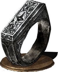 knight_slayers_ring.png (200×249)