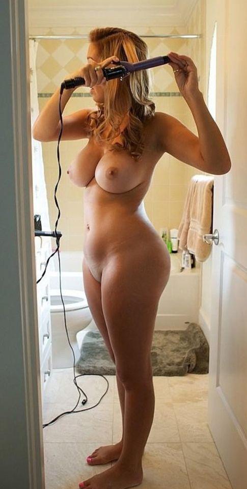 Порно фото мамаши спб для секса