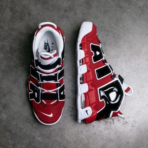 Nike Air More Uptempo 96 #sneakers #sneakernews #StreetStyle #Kicks #adidas #nike #vans #newbalance #puma #ADIDAS #ASICS #CONVERSE #DIADORA #REEBOK #SAUCONY