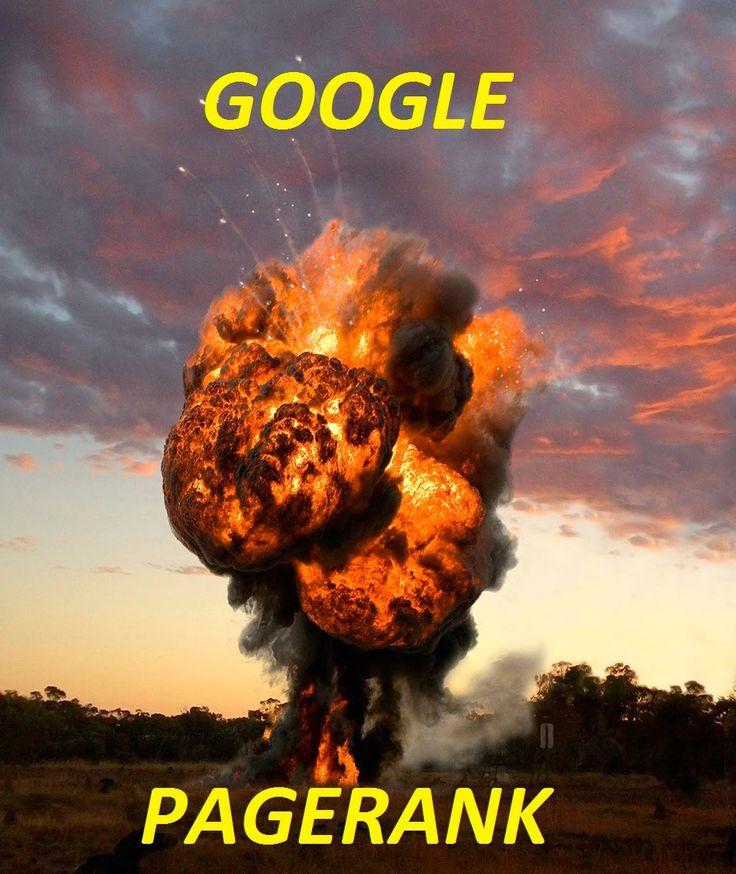 Blogul Dianei: S-a terminat cu PR Google? | PageRank Google degea...