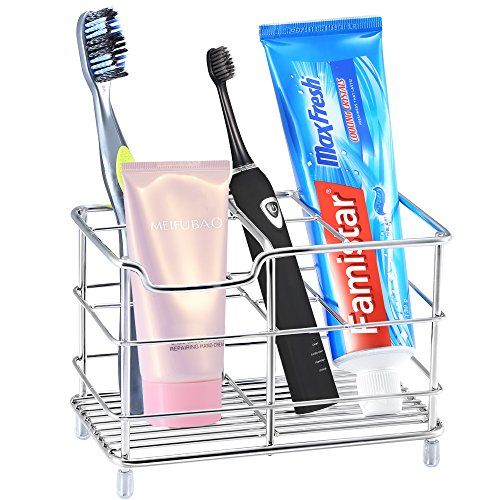 Best 25 Electric Toothbrush Holder Ideas On Pinterest