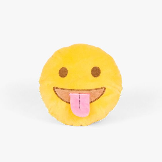 Best 25+ Tongue Out Emoji Ideas On Pinterest