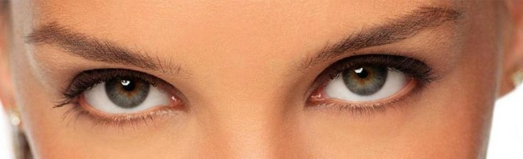Niels Rath er blandt Danmark bedste til øjenlågsoperationer. Vi har sikret at han har en platform, hvor han kan samle alle sine øjenlågskunder.