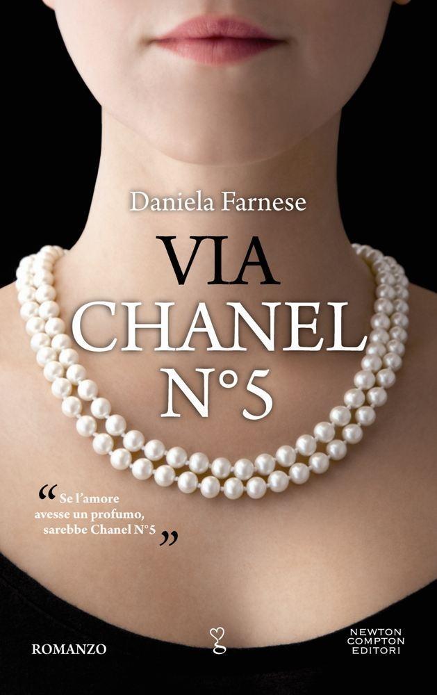 http://blog.newtoncompton.com/via-chanel-n-5/