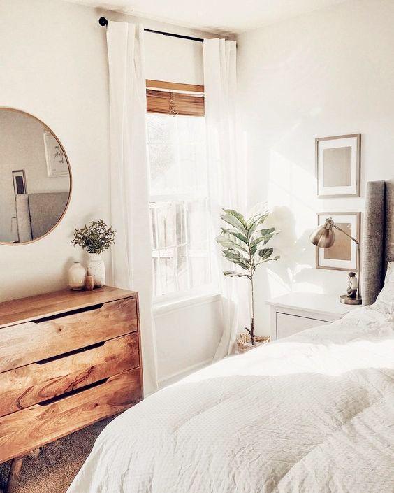 20+ Bedroom Interior Design Trends for 2019