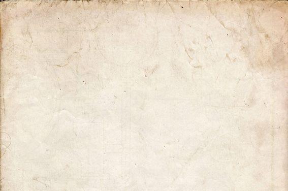 Wallpapers Papel Viejo